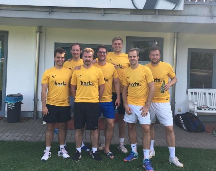 Tennisclub Konstanz