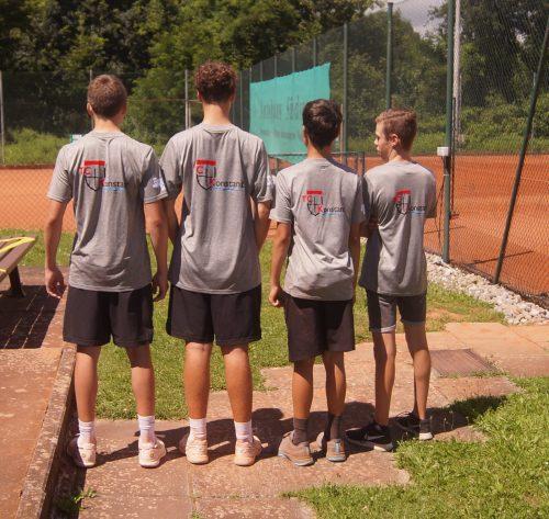 Jugend Shirts